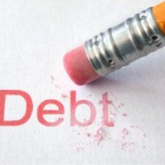 The Mortgage Forgiveness Debt Relief Act and Debt Cancellation